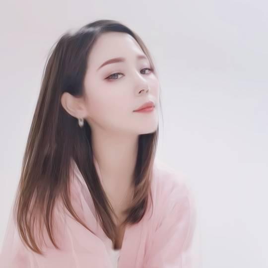 逸鑫3安琪儿~